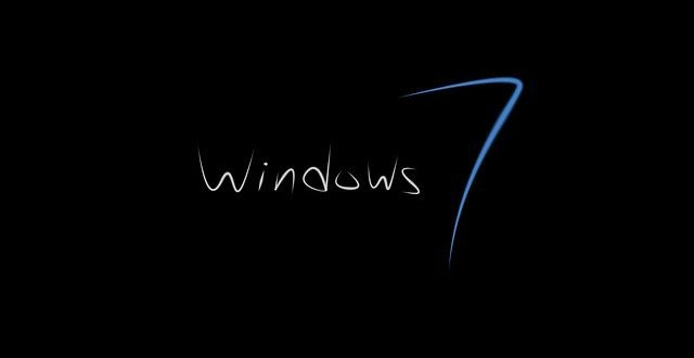 Windows 7 Support / Updates offiziell eingestellt   Mauley.de